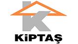 kiptas-logo-yetkin-gayrimenkul-degerleme-as