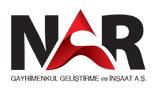 nar-logo-yetkin-gayrimenkul-degerleme-as