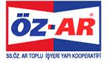 oz-ar-logo-yetkin-gayrimenkul-degerleme-as (1)