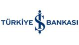 turkiye-is-bankasi-logo-yetkin-gayrimenkul-degerleme-as