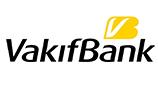 vakifbank-logo-yetkin-gayrimenkul-degerleme-as