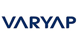 varyap-logo-yetkin-gayrimenkul-degerleme-as