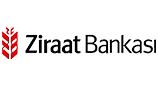 ziraat-bankasi-logo-yetkin-gayrimenkul-degerleme-as
