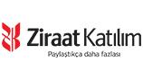 ziraat-katilim-logo-yetkin-gayrimenkul-degerleme-as